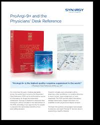 the physicians desk reference pdr can be found on the shelf of virtually every cal and pharmaceutical professional