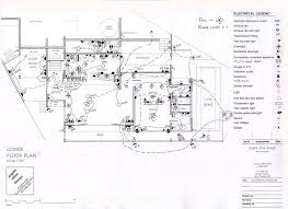 electrical wiring diagram symbols house software indian pdf basic residential electrical plan symbols electrical wiring diagram symbols electrical house wiring diagram software indian house electrical wiring diagram pdf basic house wiring rules house wiring