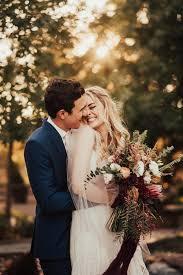 Пин от пользователя Priscilla Weaver на доске One day | Свадебные портреты,  Романтические свадьбы, Свадебные фотографии