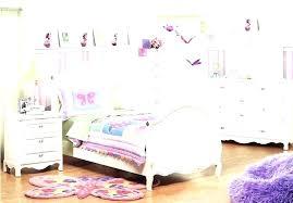 teenage girl white bedroom furniture – appworld.info