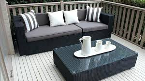 black garden furniture covers. Black Furniture Covers Strikingly Outdoor Stain Cushions Clearance Sets Garden .