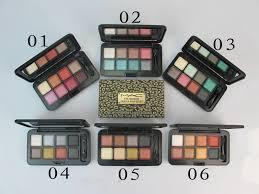 order manufacturers mac eye shadow 8 colors