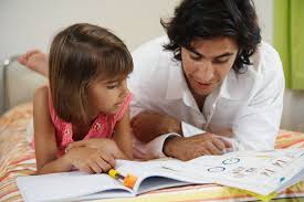 psychological effects of a single parent family com psychological effects of a single parent family