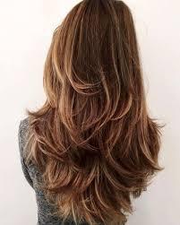Coiffure Cheveux Long Femme Coiffure 2019