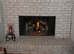built in double sided insert with ravishing fireplace retailers white wall built in double sided fireplace