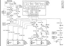 wiring diagram gmc sierra the wiring diagram 2002 silverado wiring diagram schematics and wiring diagrams wiring diagram