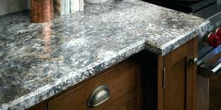 granite bevel edge bevel edge countertops bevel edge stunning bevel edge laminate trim curved edges on granite bevel edge