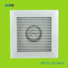 greenheck bathroom exhaust fans high power bathroom ceiling extractor fan factory greenheck bathroom exhaust fan