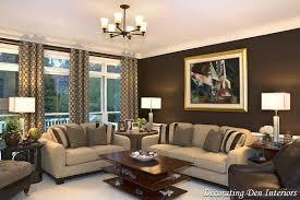 painting of living room living room fresh wall painting living room in brown paint ideas colors painting of living room