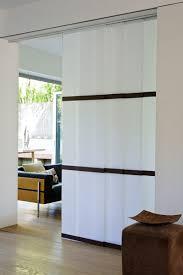 exterior blinds uk. panel blinds timber slats exterior uk