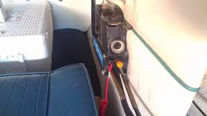 kill switch mercury hp thunderbolt ignition page  now when i go out by myself or my kids i have one less thing to worry about