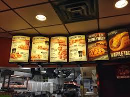 taco bell breakfast menu 2013. Brilliant Menu Intended Taco Bell Breakfast Menu 2013 I