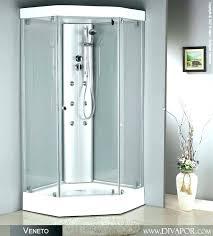 3 piece shower unit one piece shower units one piece bathtub one piece bathtub shower 3
