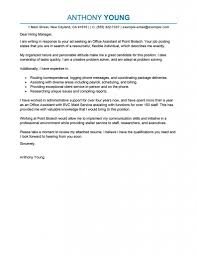 Cover Letter Work Visa Application Cover Letter Templates