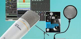 Test: the t.bone SC 440 USB Podcast Bundle - AMAZONA.de