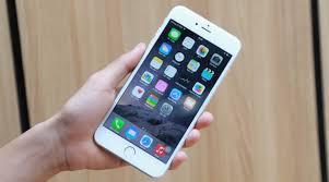 apple iphone 6 plus vs 6. apple iphone 7 plus vs 6s 6 plus: camera iphone