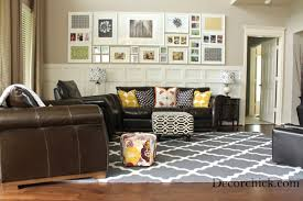 home decor blogs peculiar your decorating furniture with home