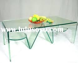 clear plastic coffee table attractive plastic coffee table with coffee tables design clear clear plastic coffee table