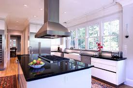 modern farmhouse kitchen design. Chapel Hill Modern Farmhouse Kitchen Design And Remodel - European Siematic Cabinets