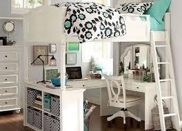 elegant bedroom designs teenage girls. Amusing Bedroom Designs For Teenage Girl And Teen Design Girls Room Swag On Elegant D