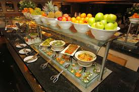 round table lunch buffet hours design decorating with luxurious meadow green restaurant at irene country lodge