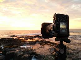 sony 16 35 f4. sunset with sony a7r and 16-35 f4 fe lens 16 35