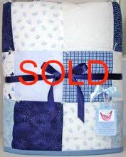 Quilts, handmade baby boy quilts, baby boy quilts, hand made baby ... & Handmade Baby Boys Quilts. Baby Boy Bedding ... Adamdwight.com
