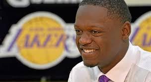 Lakers Depth Chart Lakers Depth Chart Breakdown Julius Randle Inside The Lakers