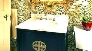 cheetah bathroom rugs cheetah print bathroom set leopard print bathroom decor safari bathroom decor picturesque safari cheetah bathroom rugs zebra print