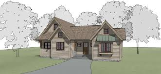Post beam kitchens floor plans work yankee. Timber Frame Homes By Mill Creek Post Beam