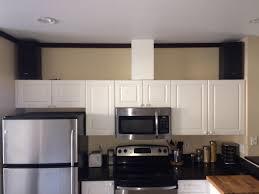 Kitchen Setup Nobsound Bluetooth Kitchen Project Album On Imgur