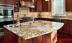 granite or marble countertops granite selection learn more a marble granite and marble countertops inc newburgh granite or marble countertops
