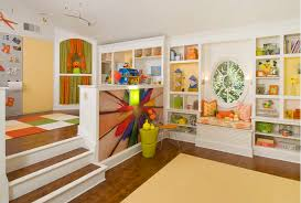 cool playroom furniture. Stunning Kids Playroom Ideas With White Interior Furniture Design Cool Y