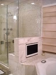 bathroom diy bath remodel