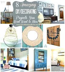 office gifts for dad. Home Office Gifts Astonishing Ideas Awesome Decor Cool Designs For Dad S