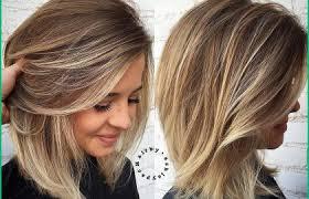 Coiffure Mariage Cheveux Carres Raide Et Fins 40942 Cheveux
