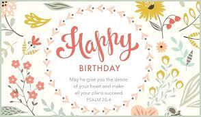 Send Happy Birthday Ecard Send Free Birthday For Dad 8 123 Greeting