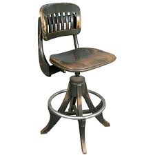 modern drafting chair. Antique Industrial Drafting Stool By Sikes | 1stdibs.com Modern Chair