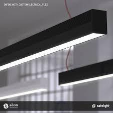 office pendant light. Linear Pendant Light - Google Search Office I
