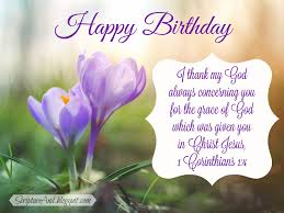 This is a collection of malayalam birthday quote and birthday wishes in malayalam. Biblical Wishes For Birthday