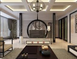 modern chinese furniture. oriental style living room modern chinese furniture