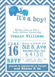 theme printable baby shower invitations templates for boys printable baby shower invitations templates for boys