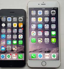 iphone 6 32gb belsimpel