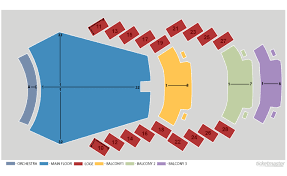 Stephens Auditorium Ames Tickets Schedule Seating