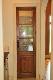 glass pantry doors pantry door glass classic designs