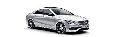 Know models, prices, variants, colors, etc. Mercedes 200 Price How Car Specs