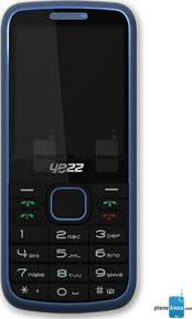 Yezz Classic C30 full specifications ...