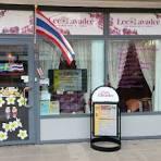 thaimassage liljeholmen montra thai massage