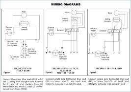 lennox furnace wiring diagram beautiful lennox furnace wiring lennox furnace wiring diagram new furnace wiring diagrams thermostat of lennox furnace wiring diagram beautiful