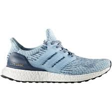 adidas womens. adidas women\u0027s ultra boost shoes womens